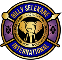 Billy Selekane